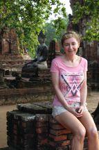 Thailand 0618_1