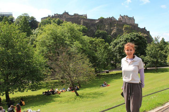 Scotland-2016-07-07-154 reduced