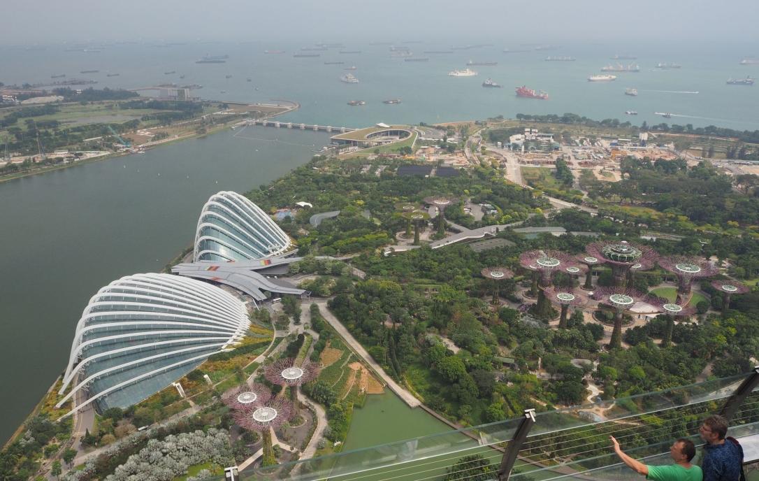singapore-20180217_144346.jpg