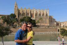 1 reduced Mallorca-2016-05-24-061